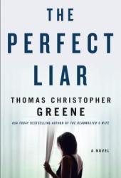 The Perfect Liar Pdf Book