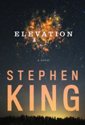 Elevation Pdf Book