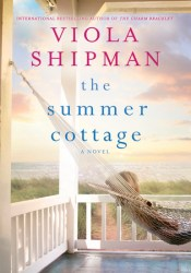 The Summer Cottage Pdf Book