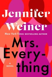 Mrs. Everything Book Pdf
