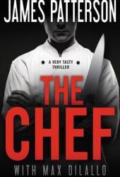 The Chef Pdf Book
