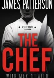 The Chef Pdf Book