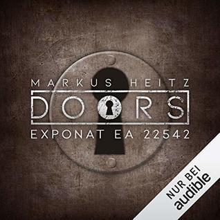 DOORS (Kurzgeschichten - Exponat EA 22542)