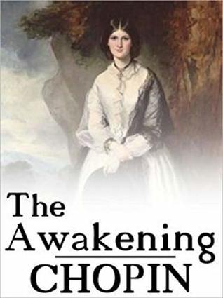 The Awakening: Best Feminist Books 2017 Contemporary Women Issues