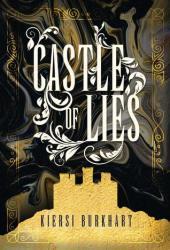 Castle of Lies Book Pdf