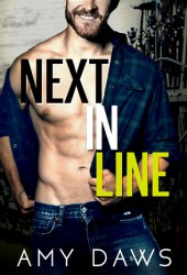Next In Line (Wait with Me, #2) Book Pdf