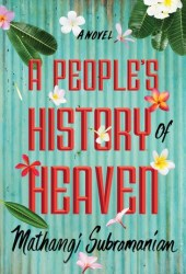 A People's History of Heaven Pdf Book