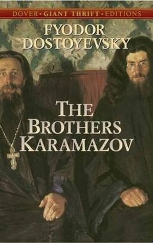 The Brothers Karamazov