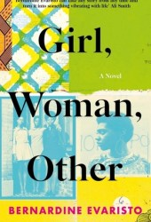Girl, Woman, Other Pdf Book