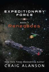 Renegades (Expeditionary Force Book, #7) Book Pdf
