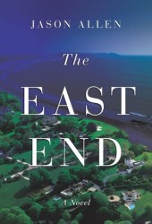 The East End Pdf Book