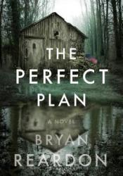 The Perfect Plan Pdf Book