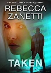 Taken (Deep Ops, #1.5) Pdf Book