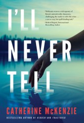 I'll Never Tell Book Pdf