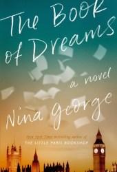 The Book of Dreams Book Pdf