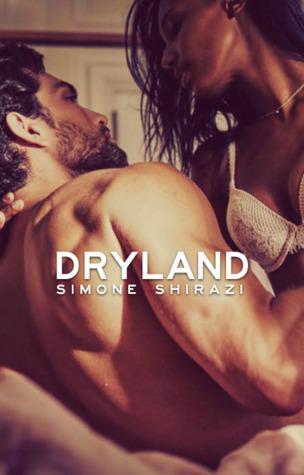 Dryland (Fairytale Series, #3)