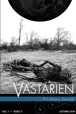 Vastarien, Vol. 1, Issue 3