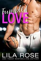 Fumbled Love Book Pdf