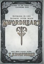 Swordheart Pdf Book