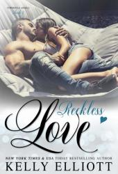Reckless Love (Cowboys and Angels, #7) Pdf Book