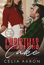 Christmas Cake: A Holiday Collection Pdf Book
