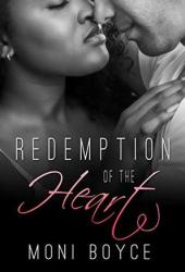Redemption of the Heart Pdf Book