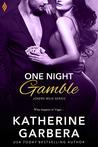 One Night Gamble (Joker's Wild, #1)