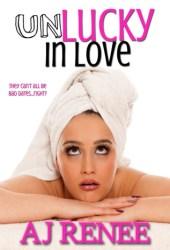 Unlucky in Love Pdf Book