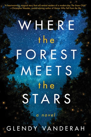 Where the Forest Meets the Stars Book Pdf ePub