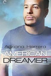 American Dreamer (Dreamers #1) Pdf Book