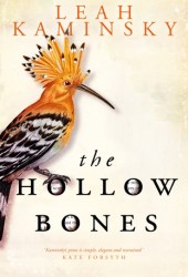 The Hollow Bones Pdf Book