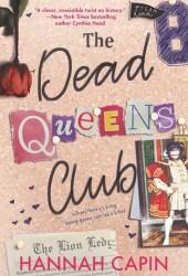 The Dead Queens Club Pdf Book