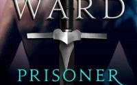 BOOK SPOTLIGHT: PRISONER OF THE NIGHT by J.R. Ward