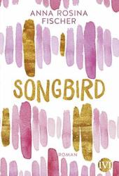 Songbird Pdf Book