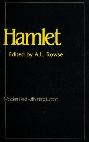 Hamlet: Modern Text with Introduction