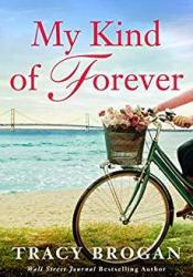 My Kind of Forever (A Trillium Bay Novel Book 2) Pdf Book