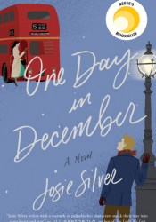 One Day in December Pdf Book