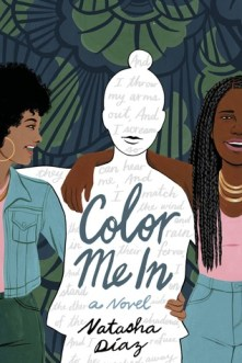 Image result for images Color Me In