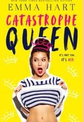 Catastrophe Queen Pdf Book