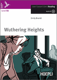 Wuthering Heights B2