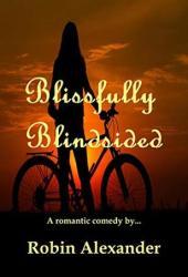 Blissfully Blindsided Pdf Book