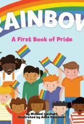 Rainbow: A First Book of Pride Pdf Book