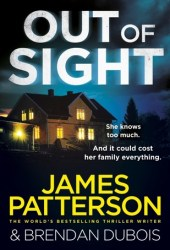 Out of Sight Book Pdf