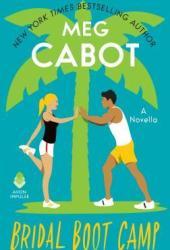 Bridal Boot Camp (Little Bridge Island, #0.5) Pdf Book