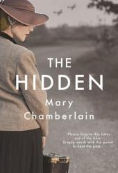 The Hidden Pdf Book