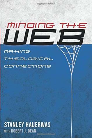 Minding the Web