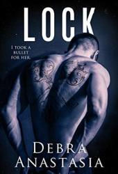 Lock Pdf Book