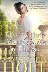 There Are Plenty More Dukes in the Sea (The Inheritance Clause Book 1) Book Pdf