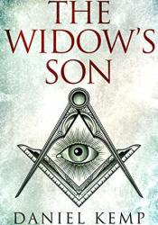 The Widow's Son Pdf Book