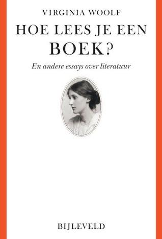 Hoe lees je een boek